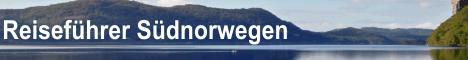 Der Reiseführer für Südnorwegen mit über 2.000 Bildern. Tidetabellen, Insidertipps, alles was man wissen sollte.